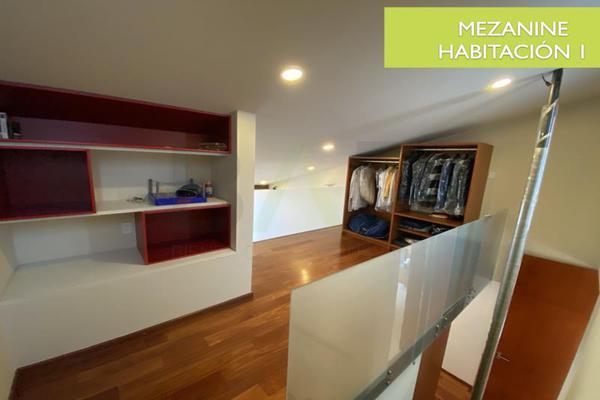 Foto de casa en venta en quinta real 111, las quintas, león, guanajuato, 20124181 No. 23