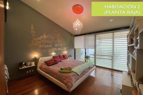 Foto de casa en venta en quinta real 111, las quintas, león, guanajuato, 20124181 No. 24