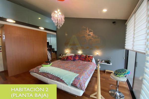 Foto de casa en venta en quinta real 111, las quintas, león, guanajuato, 20124181 No. 25