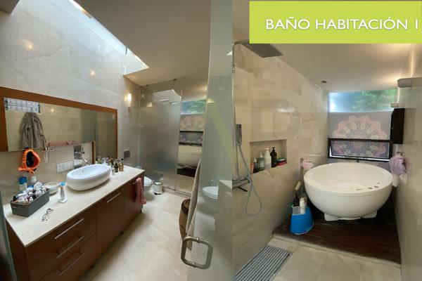 Foto de casa en venta en quinta real 111, las quintas, león, guanajuato, 20124181 No. 26