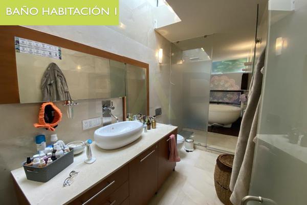 Foto de casa en venta en quinta real 111, las quintas, león, guanajuato, 20124181 No. 27