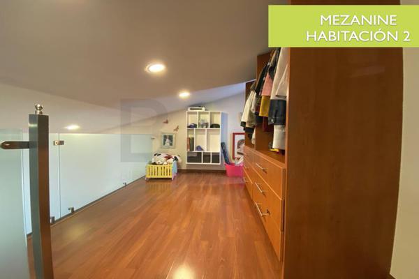 Foto de casa en venta en quinta real 111, las quintas, león, guanajuato, 20124181 No. 28