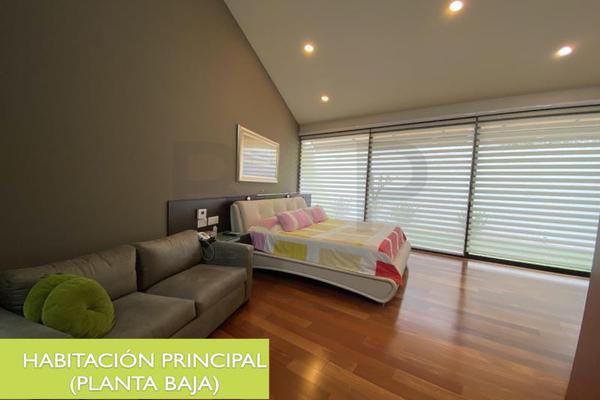 Foto de casa en venta en quinta real 111, las quintas, león, guanajuato, 20124181 No. 29