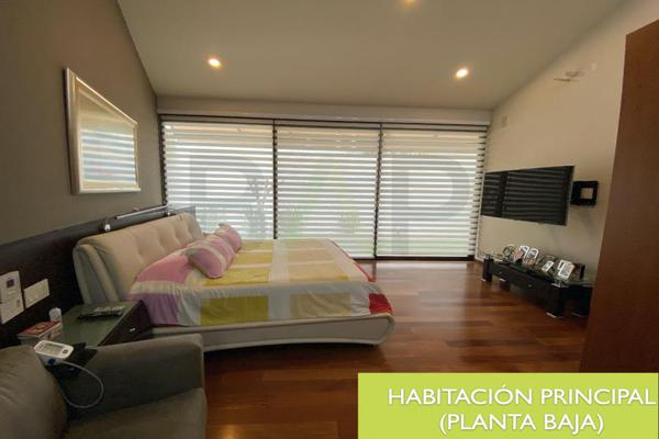 Foto de casa en venta en quinta real 111, las quintas, león, guanajuato, 20124181 No. 30