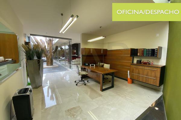 Foto de casa en venta en quinta real 111, las quintas, león, guanajuato, 20124181 No. 34