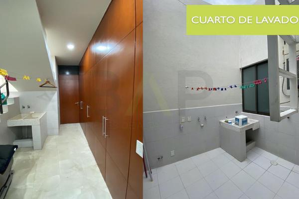 Foto de casa en venta en quinta real 111, las quintas, león, guanajuato, 20124181 No. 36