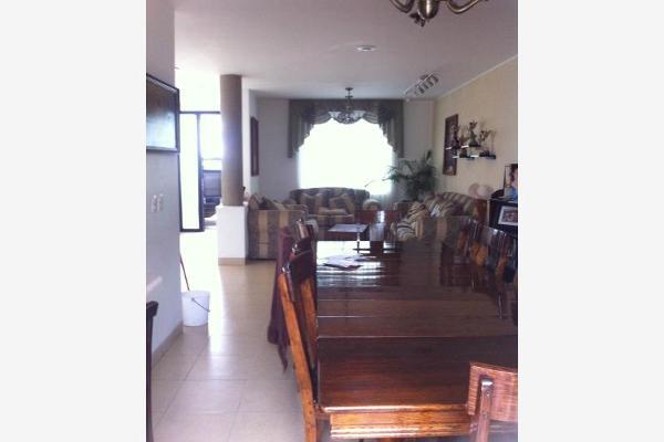 Foto de casa en renta en circuito real , quinta real, irapuato, guanajuato, 2657171 No. 02
