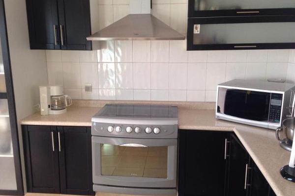 Foto de casa en renta en circuito real , quinta real, irapuato, guanajuato, 2657171 No. 03