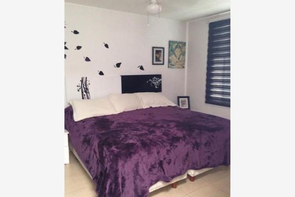Foto de casa en renta en circuito real , quinta real, irapuato, guanajuato, 2657171 No. 04