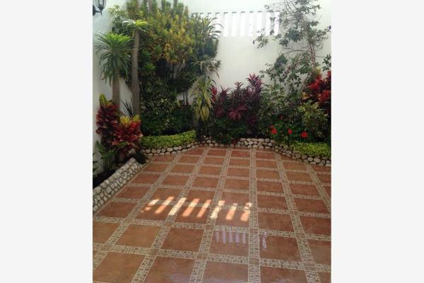 Foto de casa en renta en circuito real , quinta real, irapuato, guanajuato, 2657171 No. 05