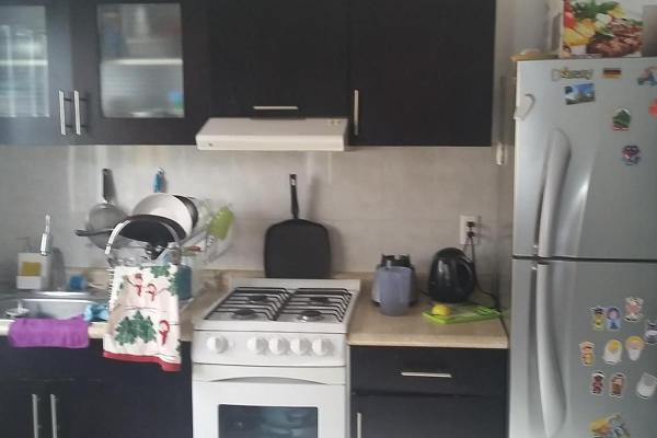 Foto de casa en venta en  , quinta real, irapuato, guanajuato, 3109457 No. 02