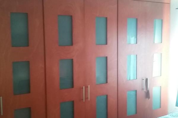 Foto de casa en venta en  , quinta real, irapuato, guanajuato, 3109457 No. 03