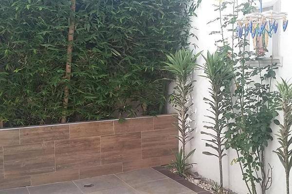 Foto de casa en venta en  , quinta real, irapuato, guanajuato, 3109457 No. 04