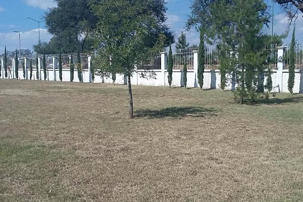 Foto de casa en venta en  , quinta real, irapuato, guanajuato, 3109457 No. 06