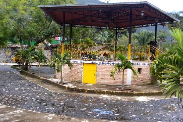 Foto de casa en venta en quinta san judas tadeo , tlilapan, tlilapan, veracruz de ignacio de la llave, 6204329 No. 03