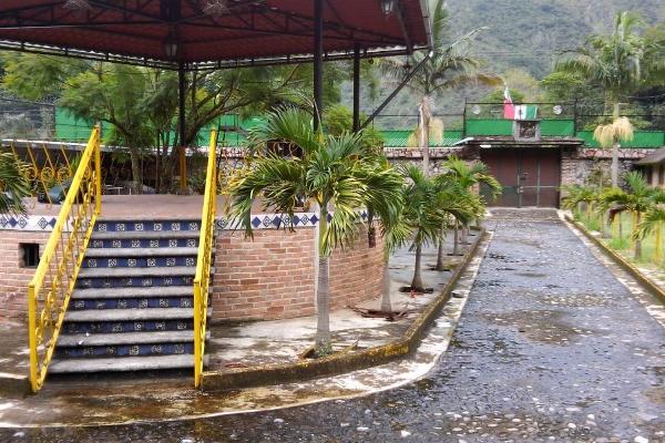 Foto de casa en venta en quinta san judas tadeo , tlilapan, tlilapan, veracruz de ignacio de la llave, 6204329 No. 04