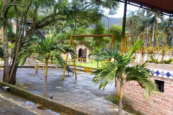Foto de casa en venta en quinta san judas tadeo , tlilapan, tlilapan, veracruz de ignacio de la llave, 6204329 No. 06
