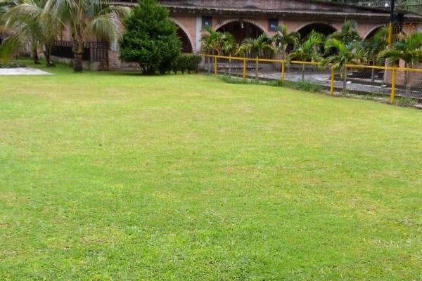 Foto de casa en venta en quinta san judas tadeo , tlilapan, tlilapan, veracruz de ignacio de la llave, 6204329 No. 09