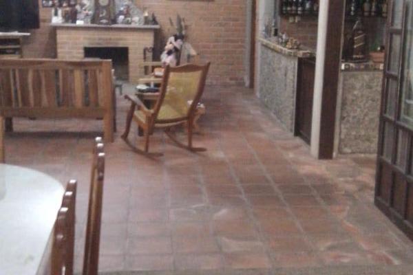 Foto de casa en venta en quinta san judas tadeo , tlilapan, tlilapan, veracruz de ignacio de la llave, 6204329 No. 10
