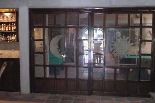 Foto de casa en venta en quinta san judas tadeo , tlilapan, tlilapan, veracruz de ignacio de la llave, 6204329 No. 12