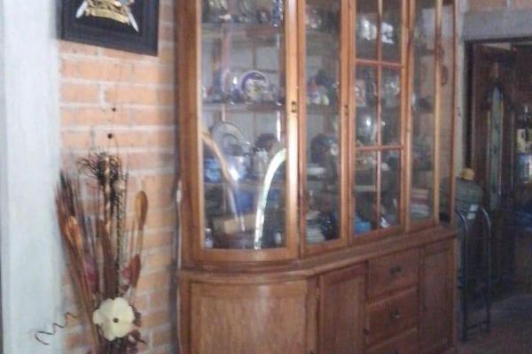 Foto de casa en venta en quinta san judas tadeo , tlilapan, tlilapan, veracruz de ignacio de la llave, 6204329 No. 14