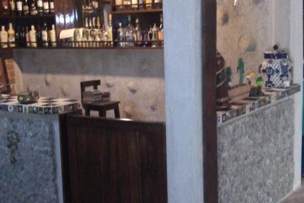 Foto de casa en venta en quinta san judas tadeo , tlilapan, tlilapan, veracruz de ignacio de la llave, 6204329 No. 15