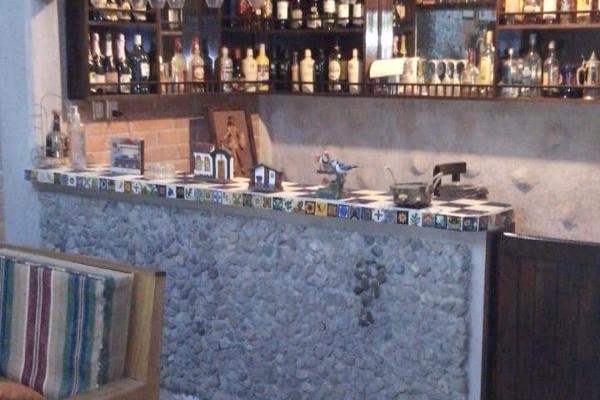 Foto de casa en venta en quinta san judas tadeo , tlilapan, tlilapan, veracruz de ignacio de la llave, 6204329 No. 16