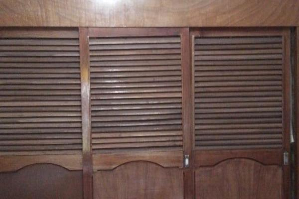 Foto de casa en venta en quinta san judas tadeo , tlilapan, tlilapan, veracruz de ignacio de la llave, 6204329 No. 19