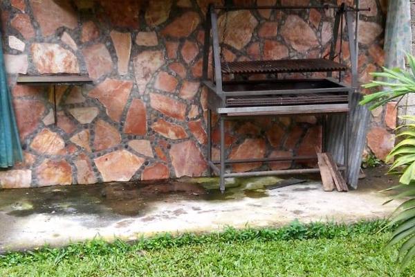 Foto de casa en venta en quinta san judas tadeo , tlilapan, tlilapan, veracruz de ignacio de la llave, 6204329 No. 20