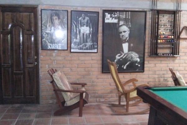 Foto de casa en venta en quinta san judas tadeo , tlilapan, tlilapan, veracruz de ignacio de la llave, 6204329 No. 26