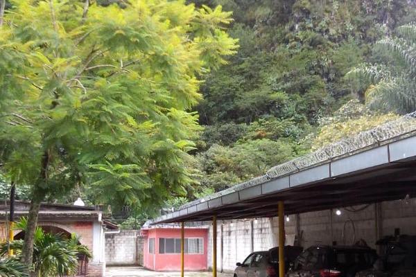 Foto de casa en venta en quinta san judas tadeo , tlilapan, tlilapan, veracruz de ignacio de la llave, 6204329 No. 28