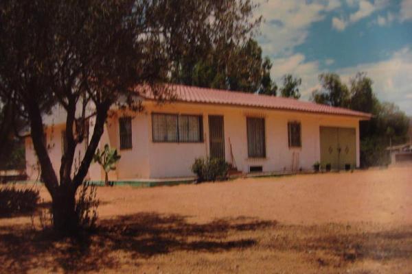 Foto de casa en venta en quinta y felipe barrios 1, guadalupe, ensenada, baja california, 2666831 No. 01