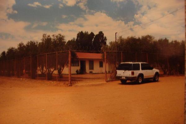 Foto de casa en venta en quinta y felipe barrios 1, guadalupe, ensenada, baja california, 2666831 No. 03