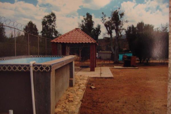 Foto de casa en venta en quinta y felipe barrios 1, guadalupe, ensenada, baja california, 2666831 No. 04