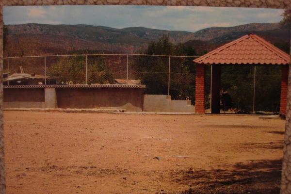 Foto de casa en venta en quinta y felipe barrios 1, guadalupe, ensenada, baja california, 2666831 No. 05