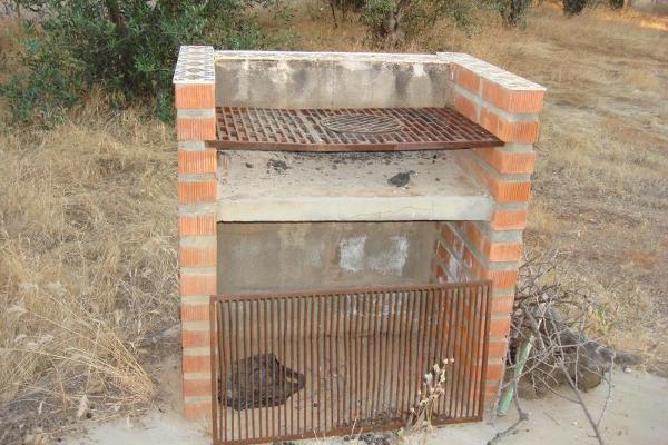 Foto de casa en venta en quinta y felipe barrios 1, guadalupe, ensenada, baja california, 2666831 No. 07
