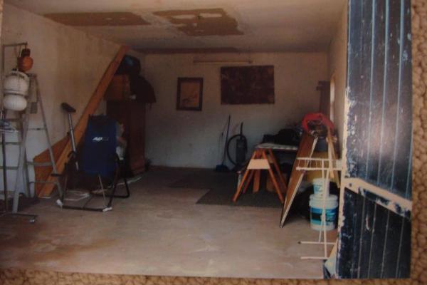 Foto de casa en venta en quinta y felipe barrios 1, guadalupe, ensenada, baja california, 2666831 No. 08