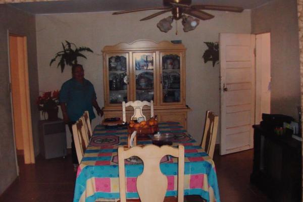 Foto de casa en venta en quinta y felipe barrios 1, guadalupe, ensenada, baja california, 2666831 No. 12