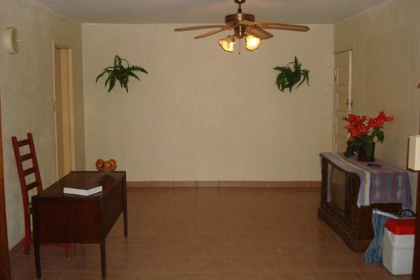 Foto de casa en venta en quinta y felipe barrios 1, guadalupe, ensenada, baja california, 2666831 No. 13
