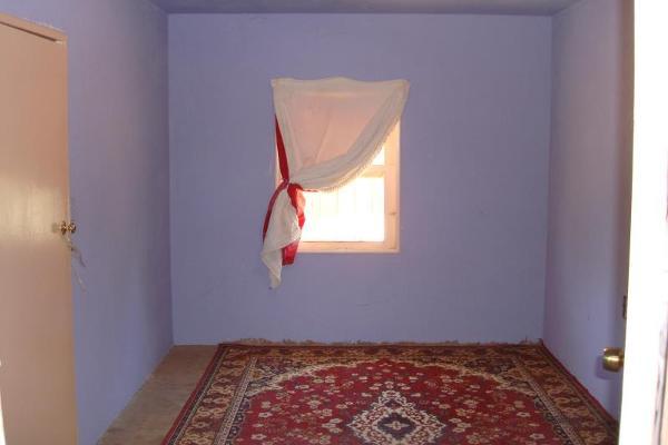 Foto de casa en venta en quinta y felipe barrios 1, guadalupe, ensenada, baja california, 2666831 No. 19