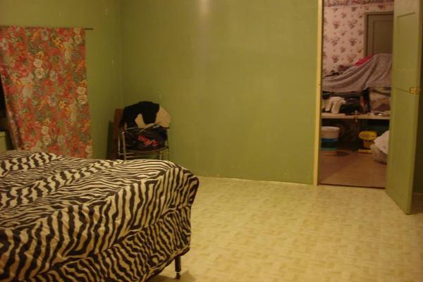 Foto de casa en venta en quinta y felipe barrios 1, guadalupe, ensenada, baja california, 2666831 No. 21