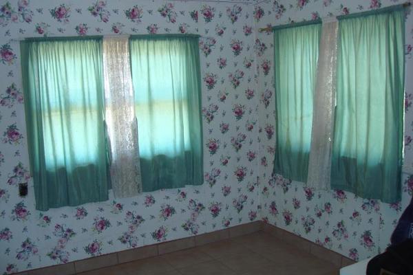 Foto de casa en venta en quinta y felipe barrios 1, guadalupe, ensenada, baja california, 2666831 No. 22