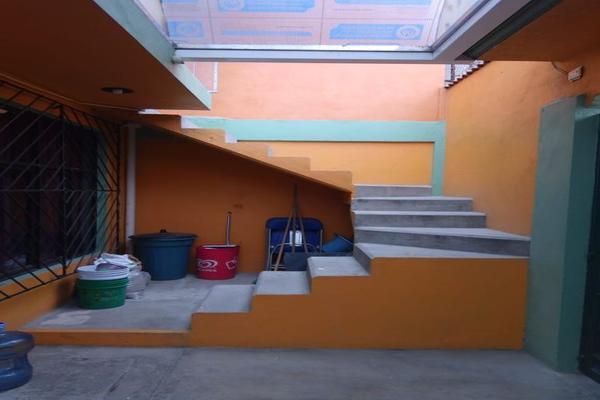 Foto de casa en venta en quintana roo 2, san sebastián chimalpa, la paz, méxico, 0 No. 04