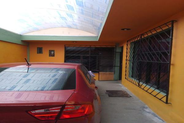 Foto de casa en venta en quintana roo 2, san sebastián chimalpa, la paz, méxico, 0 No. 06