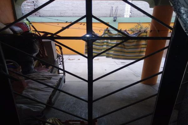 Foto de casa en venta en quintana roo 2, san sebastián chimalpa, la paz, méxico, 0 No. 13