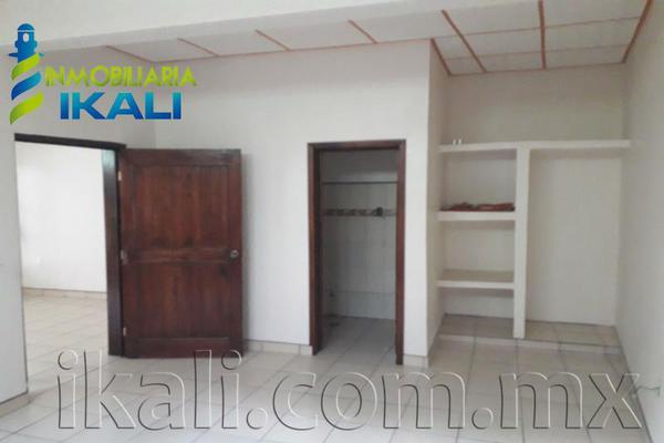 Foto de casa en venta en quintana roo 922 b, manantiales, papantla, veracruz de ignacio de la llave, 8843024 No. 02