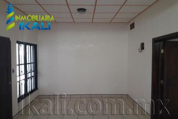Foto de casa en venta en quintana roo 922 b, manantiales, papantla, veracruz de ignacio de la llave, 8843024 No. 03