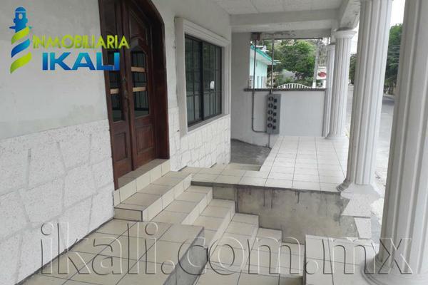 Foto de casa en venta en quintana roo 922 b, manantiales, papantla, veracruz de ignacio de la llave, 8843024 No. 05