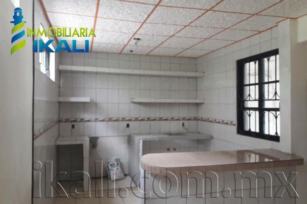 Foto de casa en venta en quintana roo 922 b, manantiales, papantla, veracruz de ignacio de la llave, 8843024 No. 08