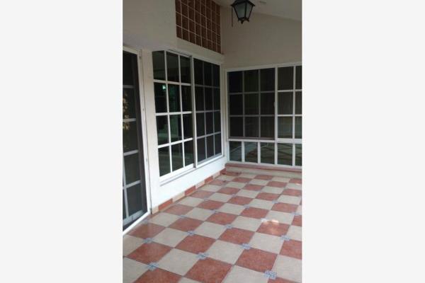 Foto de casa en venta en  , quintana roo, cuernavaca, morelos, 3417018 No. 02
